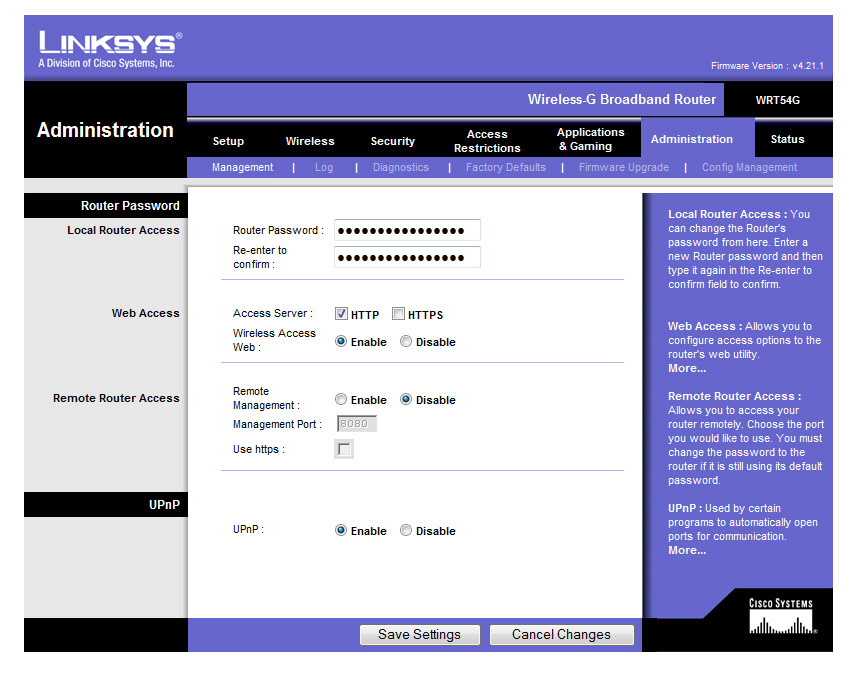 Linksys Wrt54g2 V1 Software Download